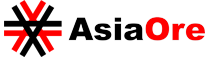 Asiaore